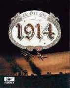 1914 - The Great War PC