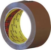 3M Scotch 309 Packband (50 mm x 66 m) im Preisvergleich
