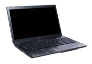 Acer Aspire AS5755G-2674G50Miks (LX.RPX02.055)