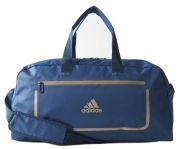 Climacool Teambag S