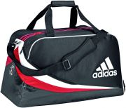 FB Teambag M
