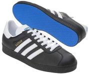 Adidas Gazelle II im Preisvergleich