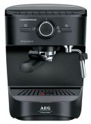 AEG EA250 Cremapresso
