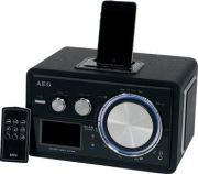 AEG IR 4430