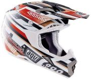 AGV MT-X TP06 im Preisvergleich