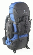 Deuter Aircontact 65+10 im Preisvergleich