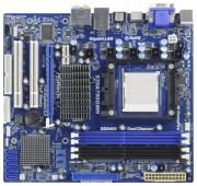 ASRock 939A790GMH