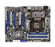 ASRock P67 Extreme6 im Preisvergleich