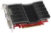 Asus EAH5570 Silent/DI 1024MB PCIe (90-C1CP80-L0UAN0BZ) im Preisvergleich