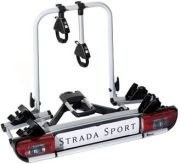 Atera Strada Sport 2 im Preisvergleich