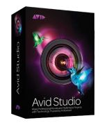 Avid Studio im Preisvergleich