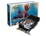 Axle Geforce 7950GT 512MB AGP