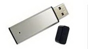 Bestmedia Platinum HighSpeed USB Stick 2GB