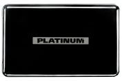 Bestmedia Platinum MyDrive 2,5&quot; 250GB im Preisvergleich
