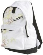 Billabong Soorts Backpack
