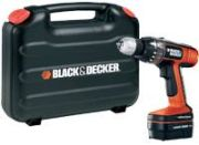 Black & Decker PS12K