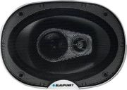 Blaupunkt BGx 693 HP im Preisvergleich