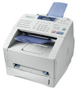 Brother Fax 8360P im Preisvergleich