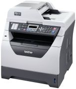 Brother MFC-8370DN im Preisvergleich