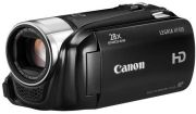 Canon Legria HF R26 im Preisvergleich