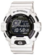 Casio G-Shock GR-8900A-7ER