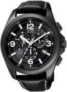 Citizen Promaster AS4035-04E