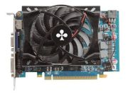 Club 3D GeForce GTX550 Ti 1536MB PCIe (CGNX-XT55036ZI)