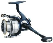 Daiwa Certate im Preisvergleich