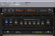 Digidesign Eleven im Test
