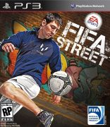 EA Sports FIFA Street PS3 im Preisvergleich