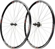 Easton EA70 Clincher im Test