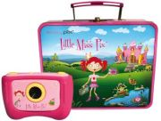 Easypix V130 Little Miss Pix