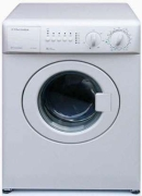 electrolux EWC1350 im Preisvergleich
