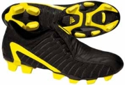 Adidas F50 TRX FG im Preisvergleich
