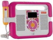 Fisher Price Kid Tough MP3-Player