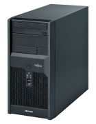 Fujitsu Esprimo P2560 (VFY:P2560PP1L5DE)