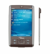 Fujitsu Pocket Loox N520