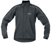 Gore Bike Wear Countdown Jacke