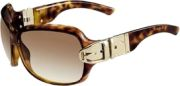 Gucci 2591 BMH