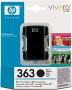 HP-Hewlett-Packard 363 (HP C8719EE)