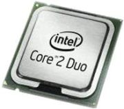 Intel Core 2 Duo T9500 2x 2,6GHz im Preisvergleich