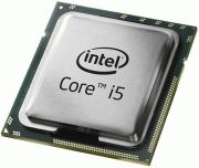Intel Core i5 750 Boxed