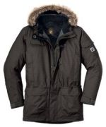 Jack Wolfskin Fairbanks Men
