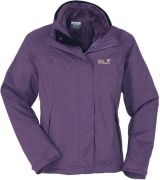 Jack Wolfskin Ruby Star Women im Preisvergleich