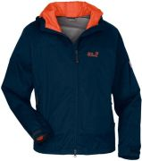 Jack Wolfskin Vortex Men im Preisvergleich