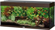 Juwel Aquarium Rio 180 ohne Unterschrank im Preisvergleich
