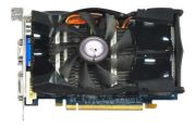 KFA² GeForce GTX560 Ti 1024MB PCIe