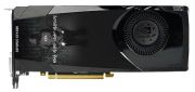 KFA GeForce GTX680 2GB PCIe