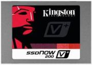 Kingston SSDNow V300 60GB Desktop/Notebook (SV300S3B7A/60G)