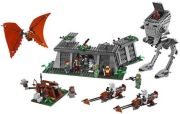 Lego Star Wars The Battle of Endor 8038 im Preisvergleich